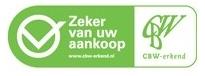 Matras kopen bij Matrasdirect.nl