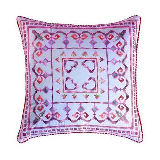 Crozz Cushion Cozz Multi