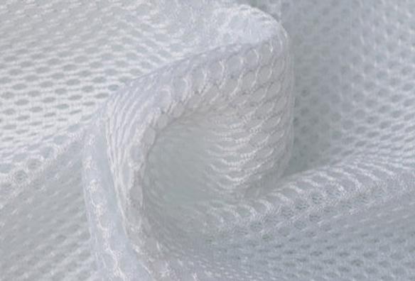 anti transpiratie matras direct nederlandse topkwaliteit