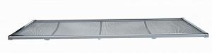 Spiraalbodem 80x200