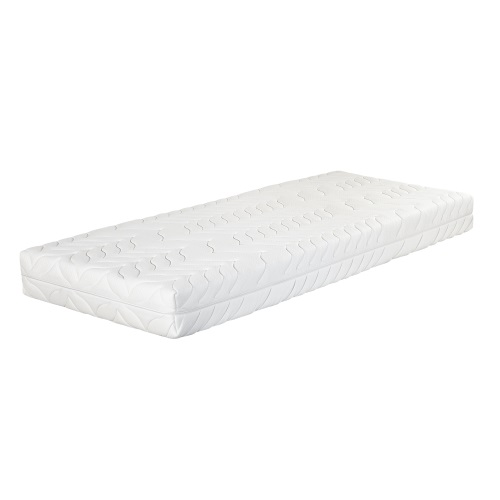 Pocketveermatras Bioclean NASA