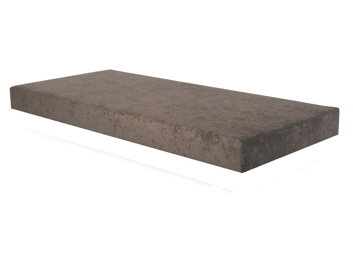 Matras Boxspring Pocketvering