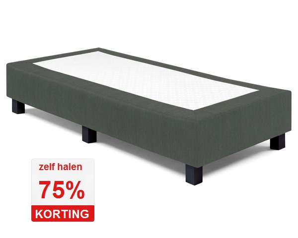 boxsprings matras direct nederlandse topkwaliteit
