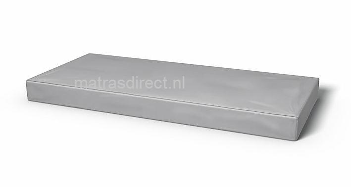matrassen matras direct nederlandse topkwaliteit