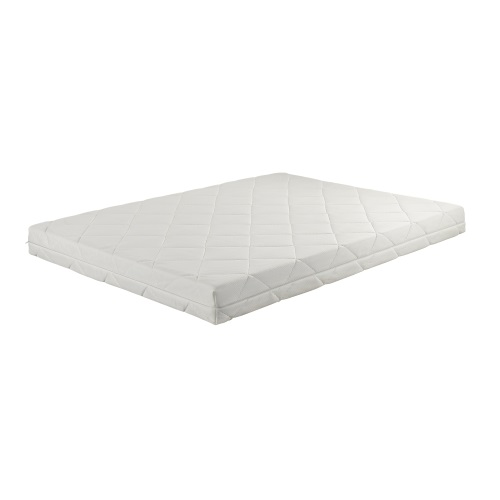 Matras Boston