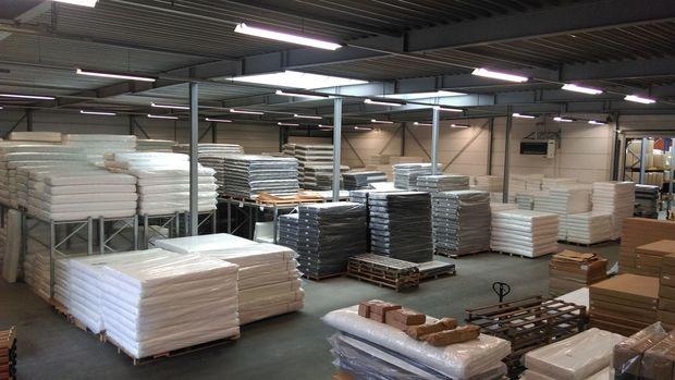 Matras Direct Wolvega : Matrasdirect tilburg matras direct