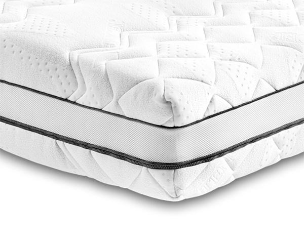 mdplus h4 matras 90x200 direct online bestellen. Black Bedroom Furniture Sets. Home Design Ideas
