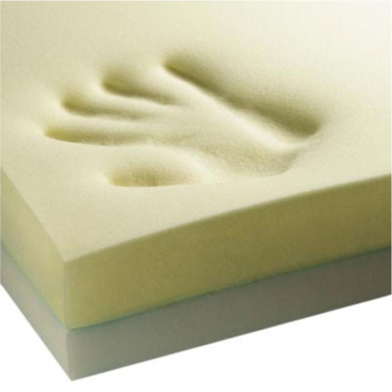 Nasa Mattress Topper Nasa Memory Foam Mattress Topper Home Decorations Idea Title Cheap And