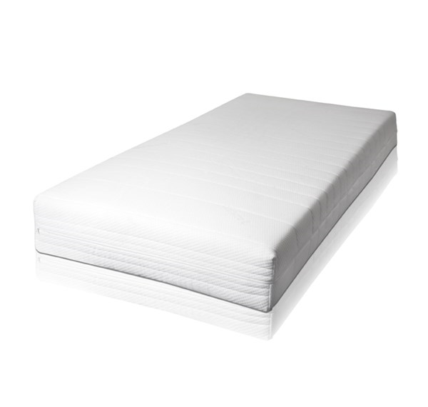 Natura Plus Latex Matras