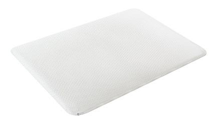 Ventilerende kussensloop PillowFresh-Air