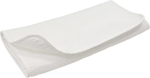 Veilig Slapen Baby Protection Plus Matrasbeschermer