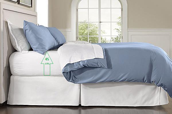 hoeslaken boxspring 160x200 top hoeslaken topper x with hoeslaken boxspring 160x200. Black Bedroom Furniture Sets. Home Design Ideas